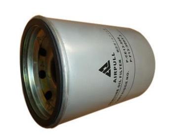 Lọc dầu Airpull cho máy Kobelco