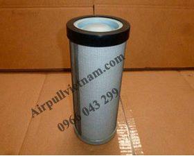 Tách dầu Airpull cho máy Kobelco