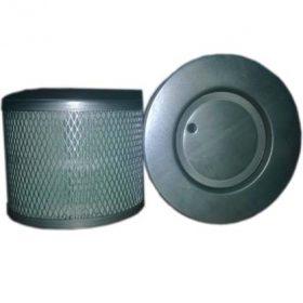Lọc khí Airpull cho máy Hitachi