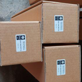 Lõi lọc OMEGA DSF1300