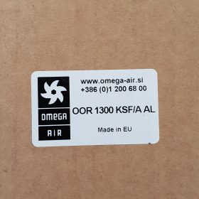 Lõi lọc OMEGA KSF 1300