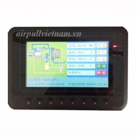 Bo mạch điều khiển MAM 6080 Controller