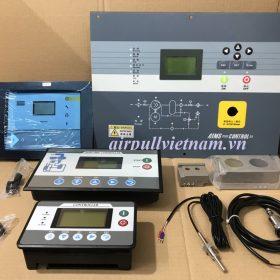 Bo mạch điều khiển MAM 880-860 Controller