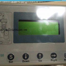 Bo mạch điều khiển MAM200 – KY02S contrller