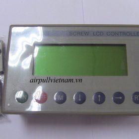 Bo mạch điều khiển MAM-100 Controller