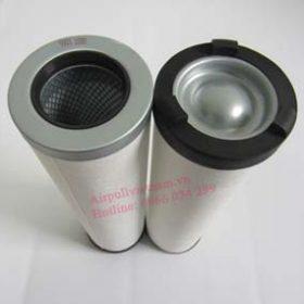 Tách dầu Airpull cho máy Hitachi
