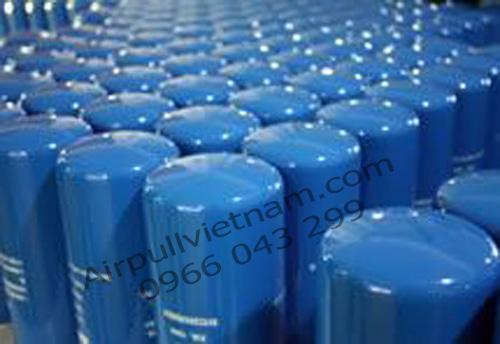 Lọc dầu Airpull cho máy Ingersoll Rand