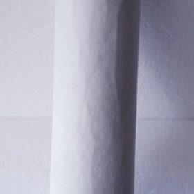 TÁCH DẦU 9662008255